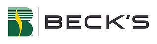 Becks_Logo_2_Horizontal_D_FullColor.jpg.