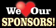 We-love-our-sponsors-300x149.jpg