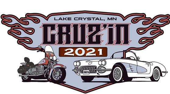 cruz logo for 2021.jpg