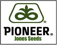Jones Seeds (2).jpg