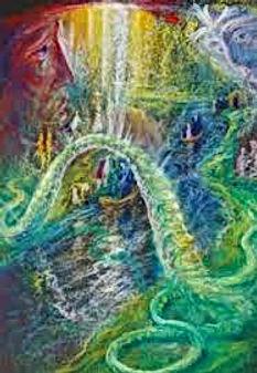 Green snake.jpg