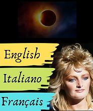 English (3).png