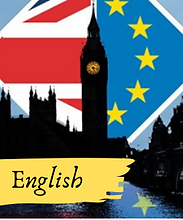 English (10).png