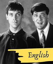 English (8).png