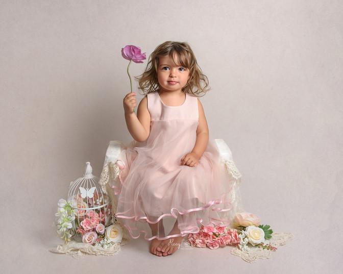 Child photographer Crowborough East Suss