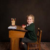 Crowborough schools