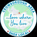 Supporting Crowborough facebook page