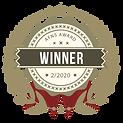 Winner+Badge feb 20.png