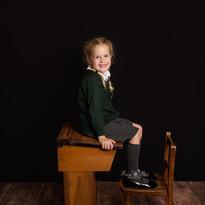 Primary school photographer Crowborough