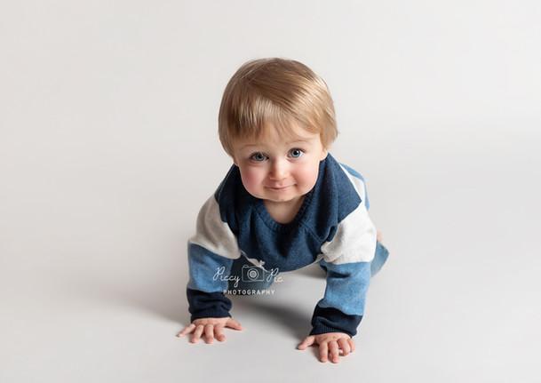 child photographer Crowborough