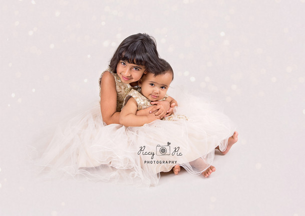 sisters photography Crowborough