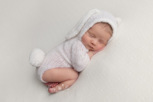 easter Crowborough baby photo.jpg