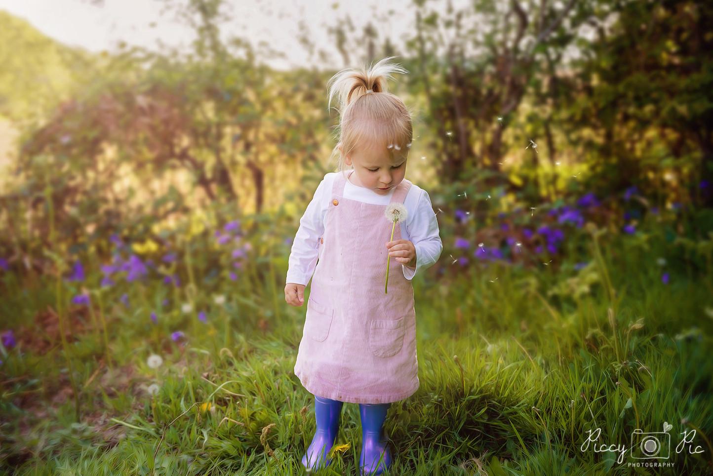 child photographer location photoshoot Crowborough