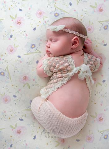 newborn photography Crowborough