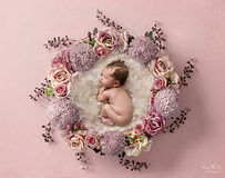 baby photoshoot crowborough Uckfield Eas
