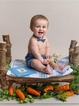 child photographer Tunbridge Wells.jpg