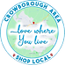 Crowborough Area Shop Local