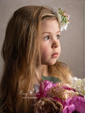 Portrait photography Crowborough