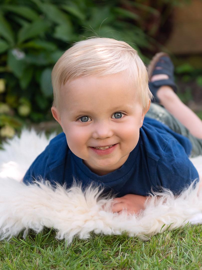 children photoshoot Tunbridge Wells Kent