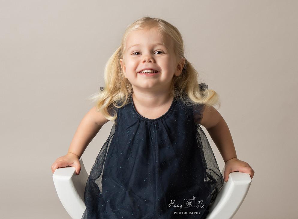 Child Photography Crowborough