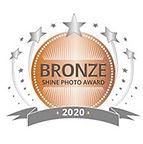 Photography Award Bronze