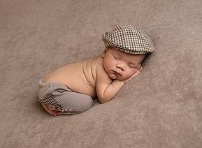 Baby photographer Crowborough.jpg
