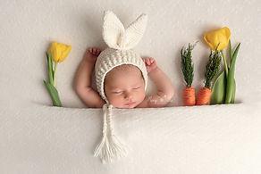 baby photograpger Tunbridge Wells