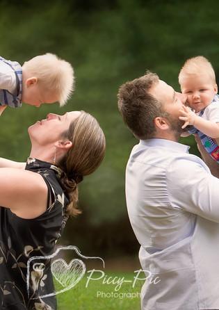 family photography Crowborough