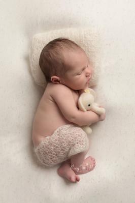 newborn baby photographer Crowborough Ea