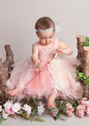 fairy photoshoot Crowborough, Tunbridge Wells