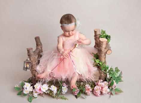 fairy photoshoot Crowborough, Tunbridge