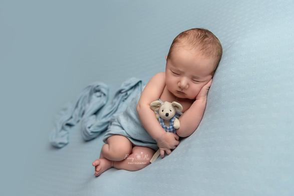 Newborn Baby photographer Tunbridge Well