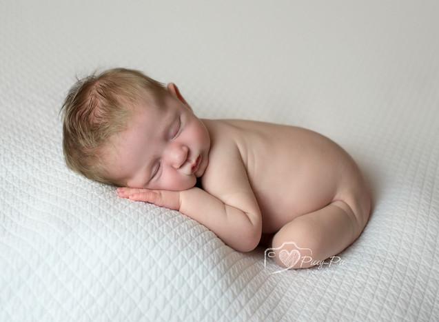 newborn baby boy crowborough
