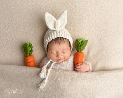 newborn baby photo sessions Crowborough.