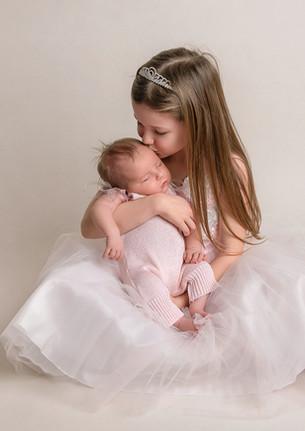 award winning family photographer Crowborough