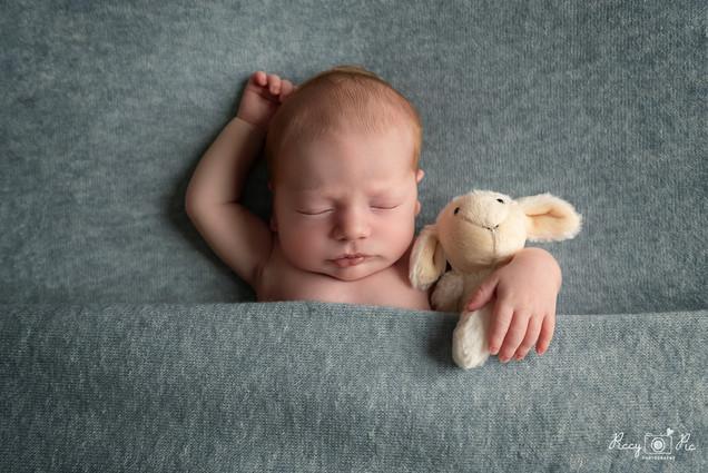 newborn baby photographer Heathfield Eas