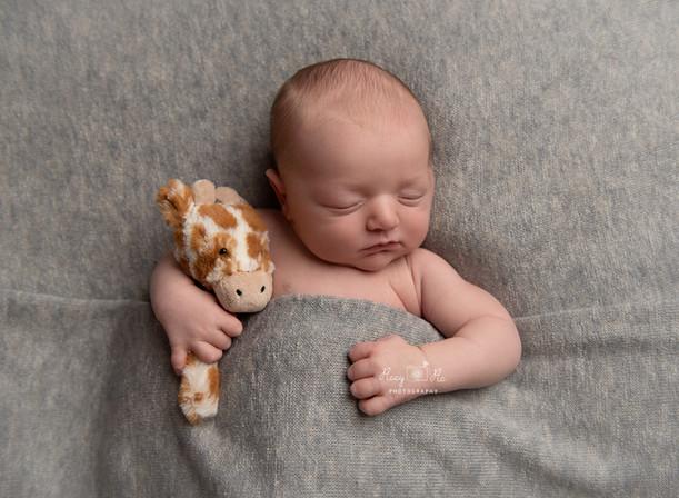 newborn baby photographer Crowborough