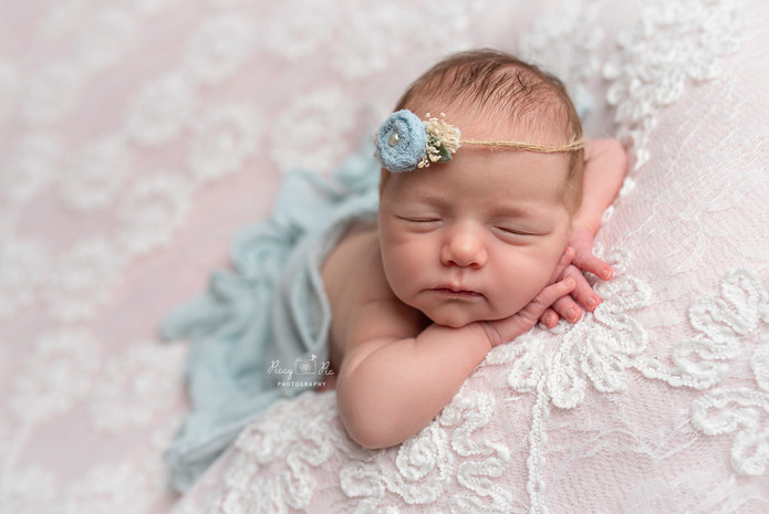 Baby photographer Crowborough, Tunbridge Wells