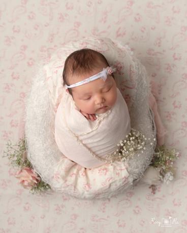 Crowborough Birthing Centre photographer