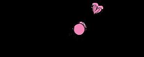 logo new feb 18 png2.png