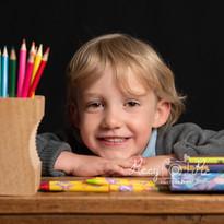 starting school age 4