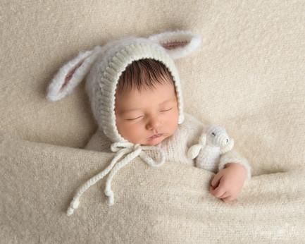 newborn photographer Crowborough East Sussex