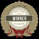 AFNS winner badge.png
