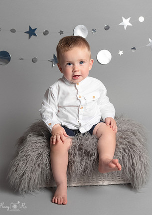 child portrait photoshoot Crowborough