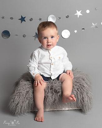 child portrait photoshoot Crowborough Pi