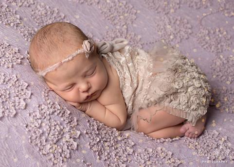 baby photographer crowborough