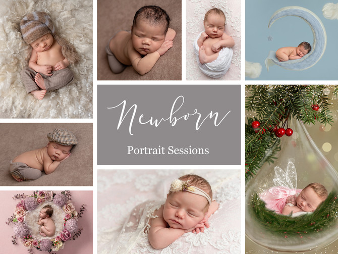 Free mini photo session with free images