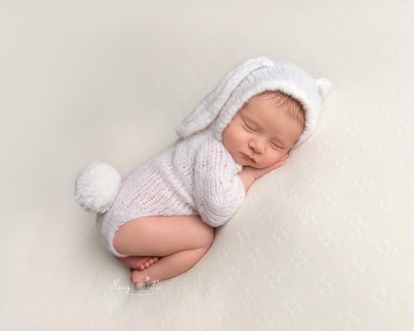 newborn clothes Crowborough East Sussex