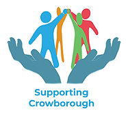 Supporting Crowborough