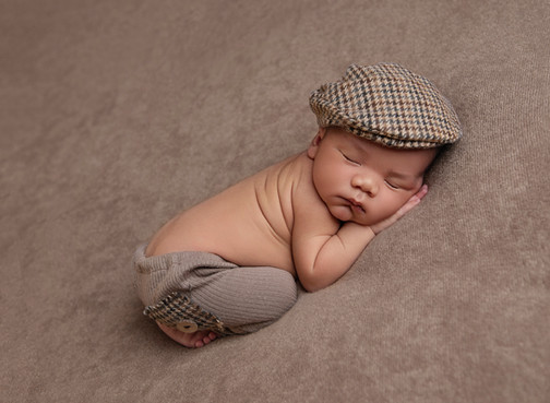 newborn photography Tunbridge Wells